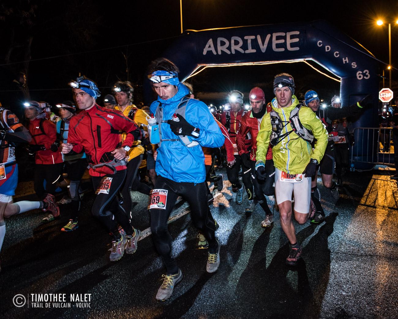 Trail-Vulcain-2015-Timothée-Nalet-9133.jpg