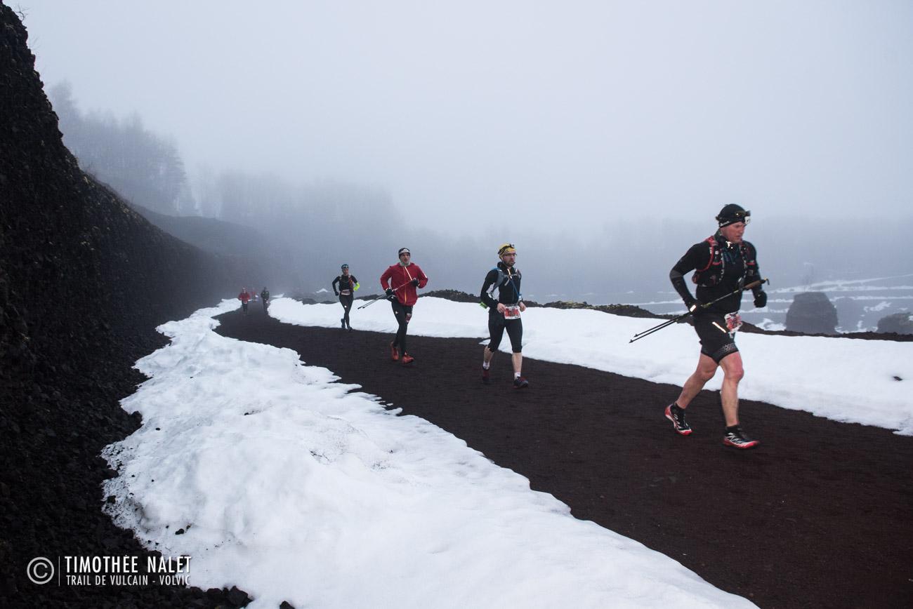 Trail-Vulcain-2015-Timothée-Nalet-9401.jpg