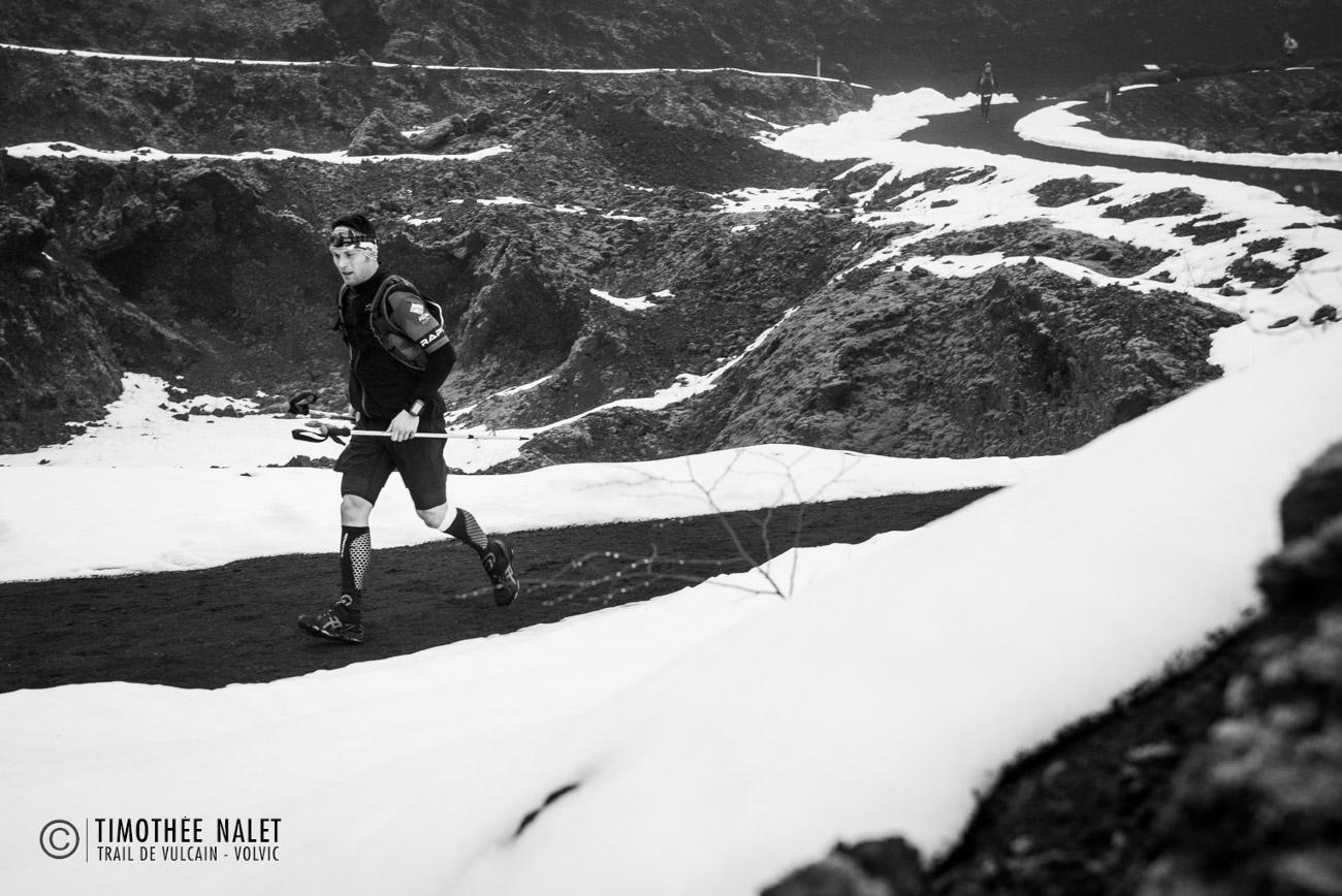 Trail-Vulcain-2015-Timothée-Nalet-9423.jpg