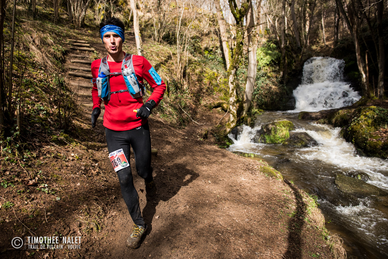 Trail-Vulcain-2015-Timothée-Nalet-9789.jpg