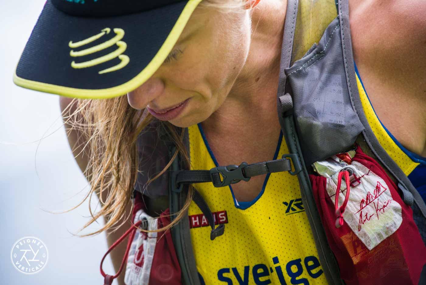 Clients-Maxi-Race-2015-Timothee-Nalet-Photographe-5378.jpg