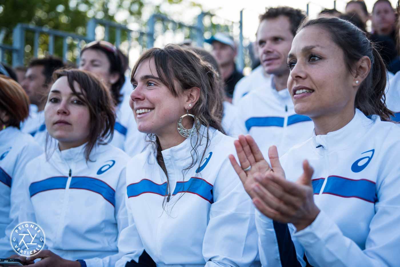 Clients-Maxi-Race-2015-Timothee-Nalet-Photographe-5560.jpg