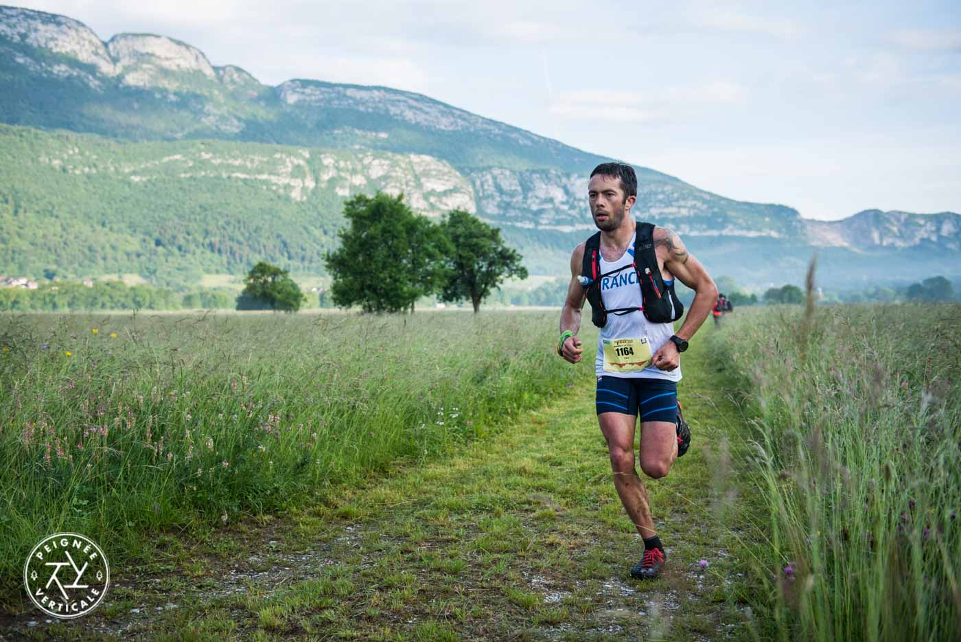 Clients-Maxi-Race-2015-Timothee-Nalet-Photographe-5924.jpg