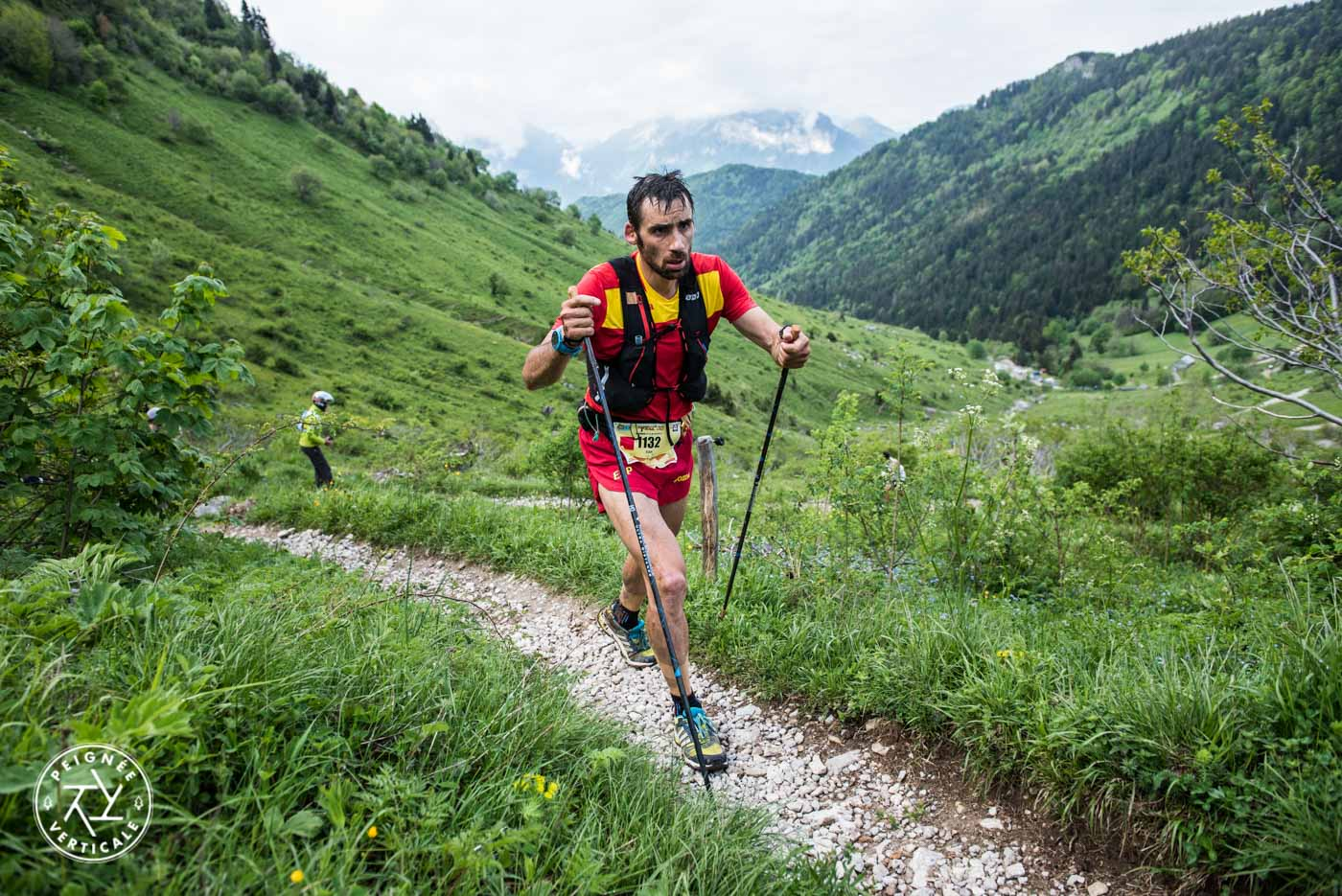 Clients-Maxi-Race-2015-Timothee-Nalet-Photographe-6071.jpg