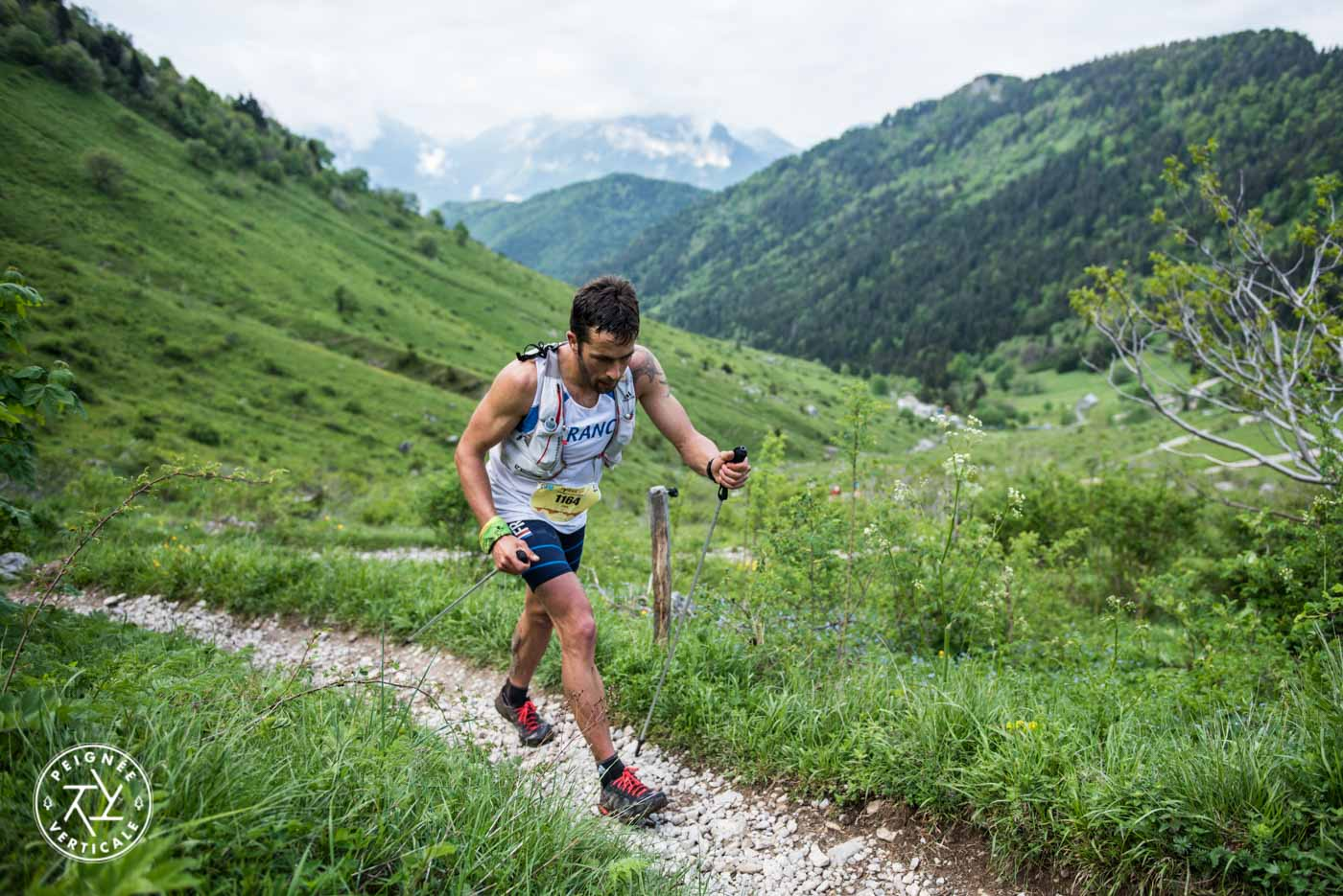 Clients-Maxi-Race-2015-Timothee-Nalet-Photographe-6073.jpg