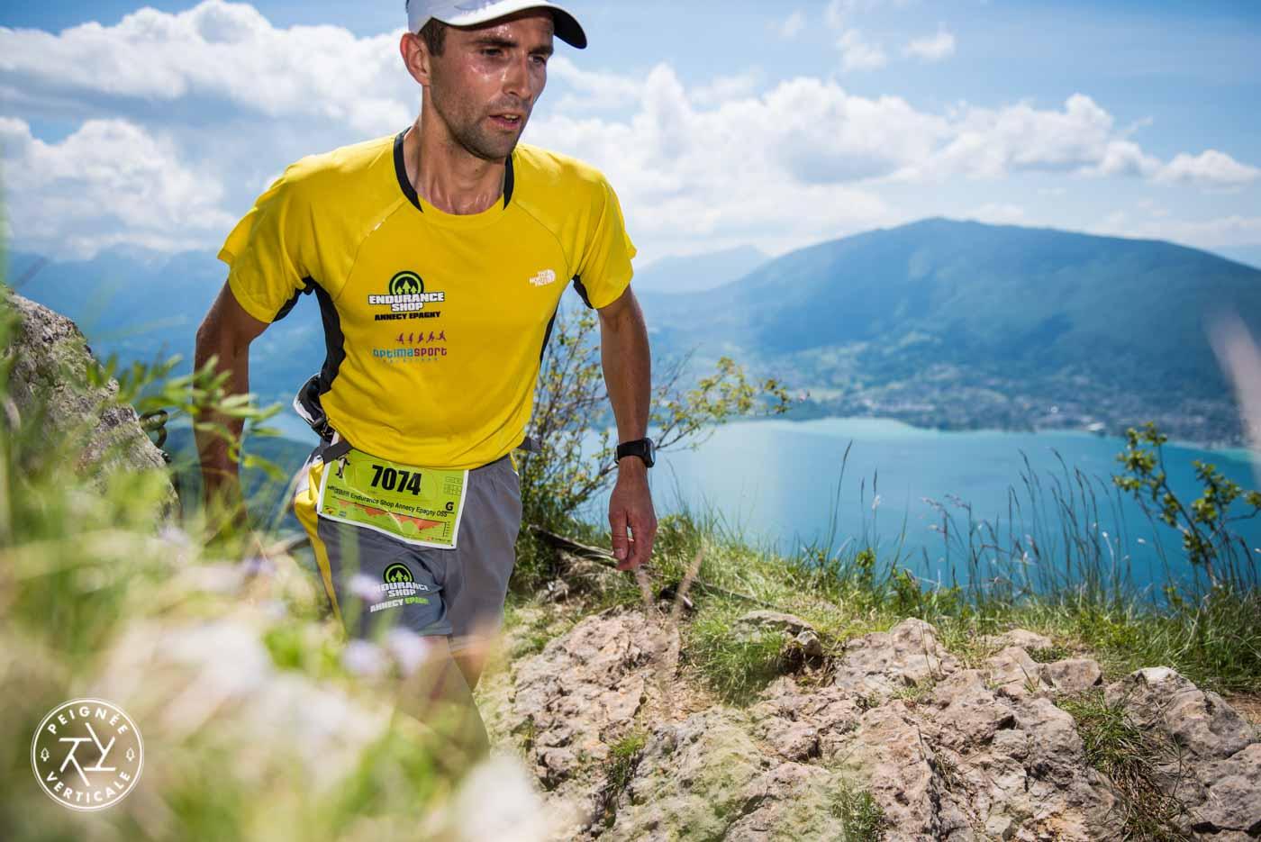 Clients-Maxi-Race-2015-Timothee-Nalet-Photographe-6379.jpg