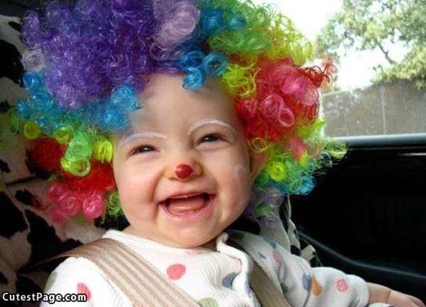 Happy_Kid.jpg