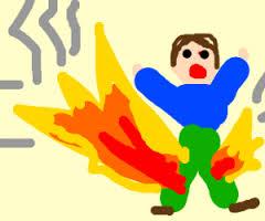 pants on fire.jpg