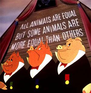 all-animal-equal.jpg