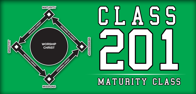 CLASS-201-Website.jpg