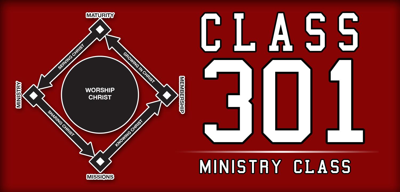 CLASS 301 web banner.png
