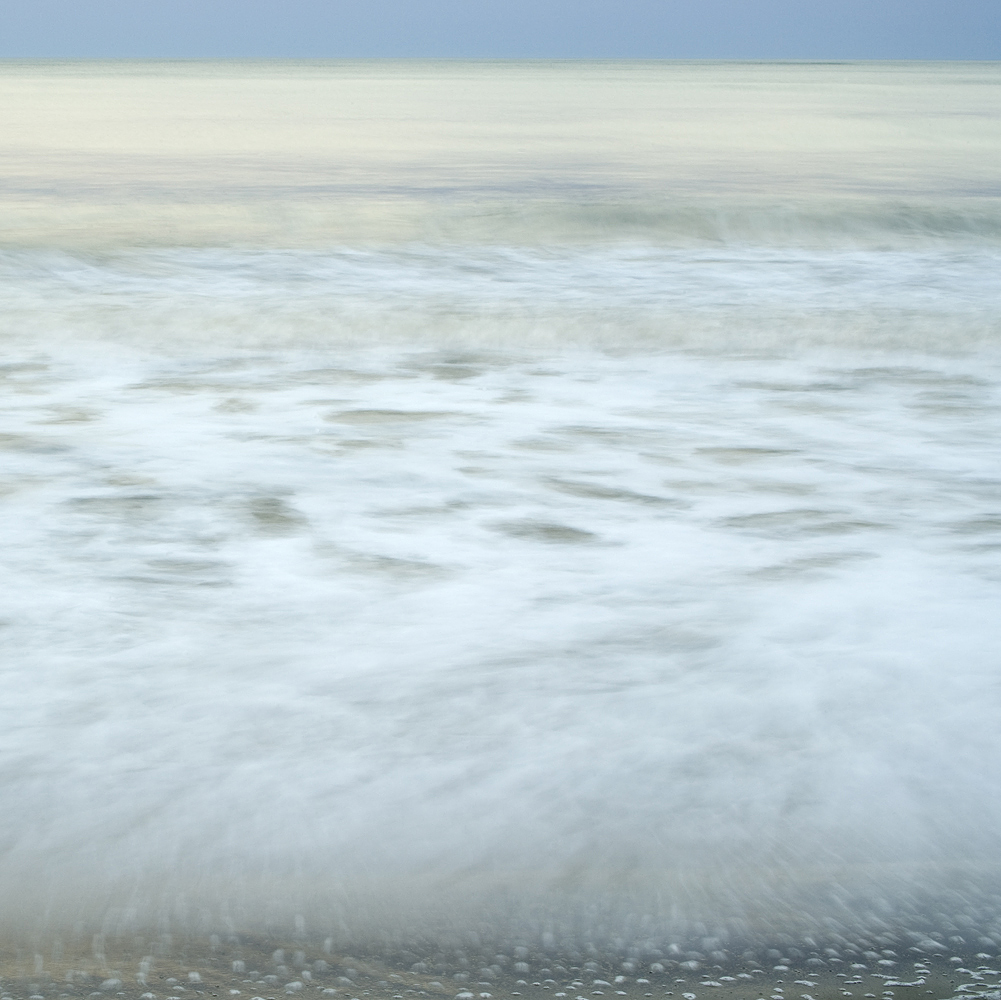 MUTABLE SEA #1.jpg
