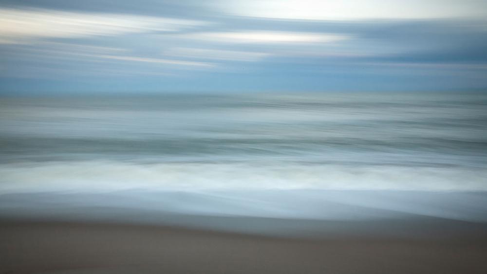 lw_171201_beach_069r.jpg