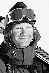 Mattias Erlandson