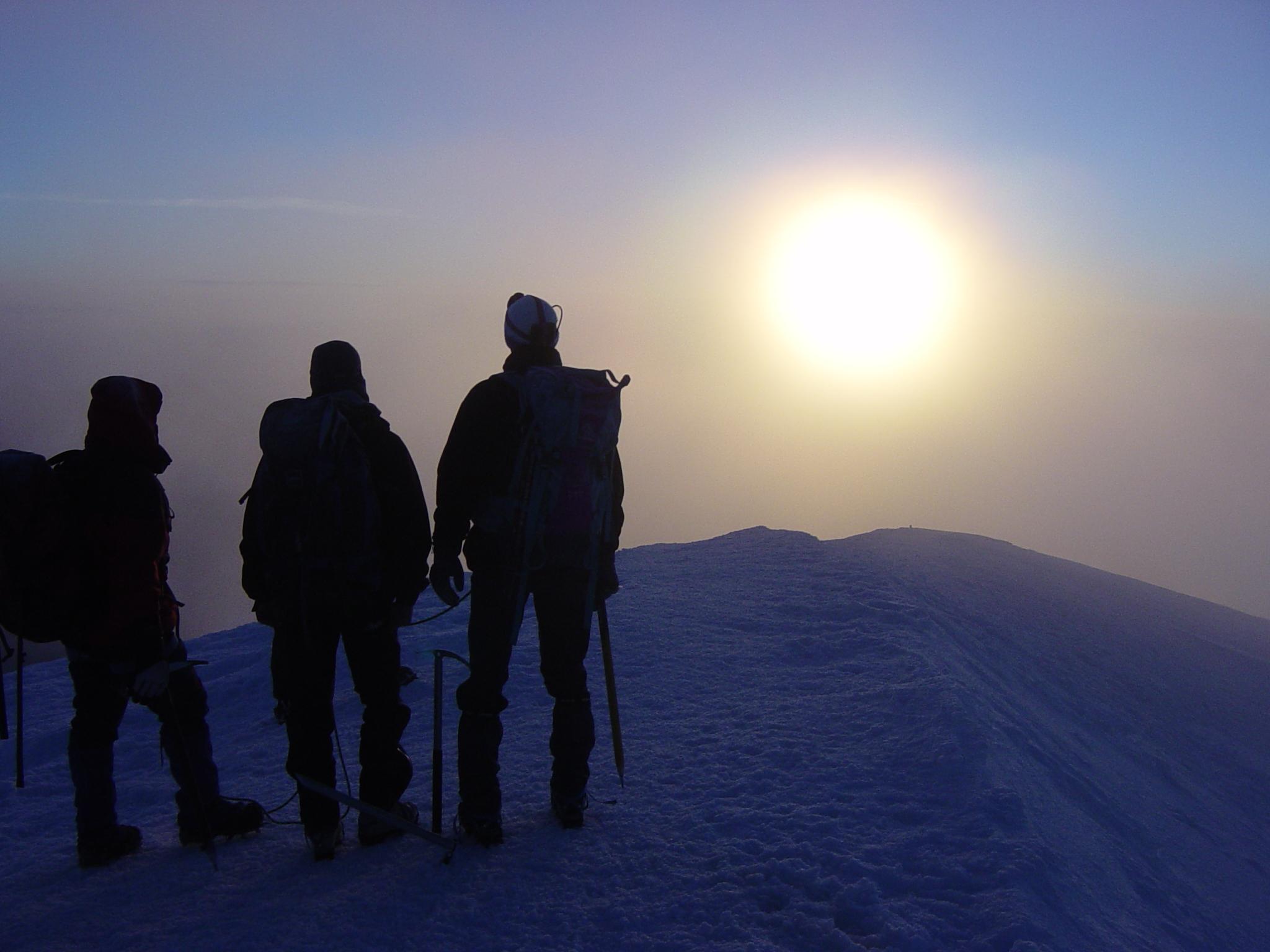 solen går upp på toppen_2.jpg