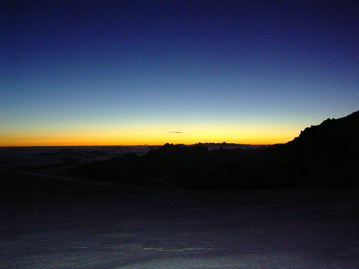 soluppgång.jpg