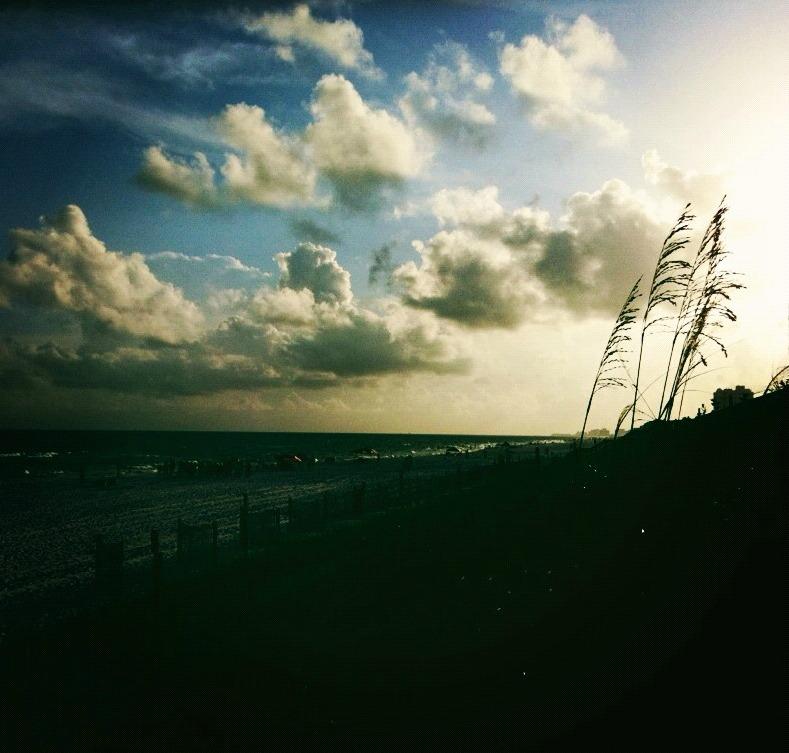 beachsunset1.jpg
