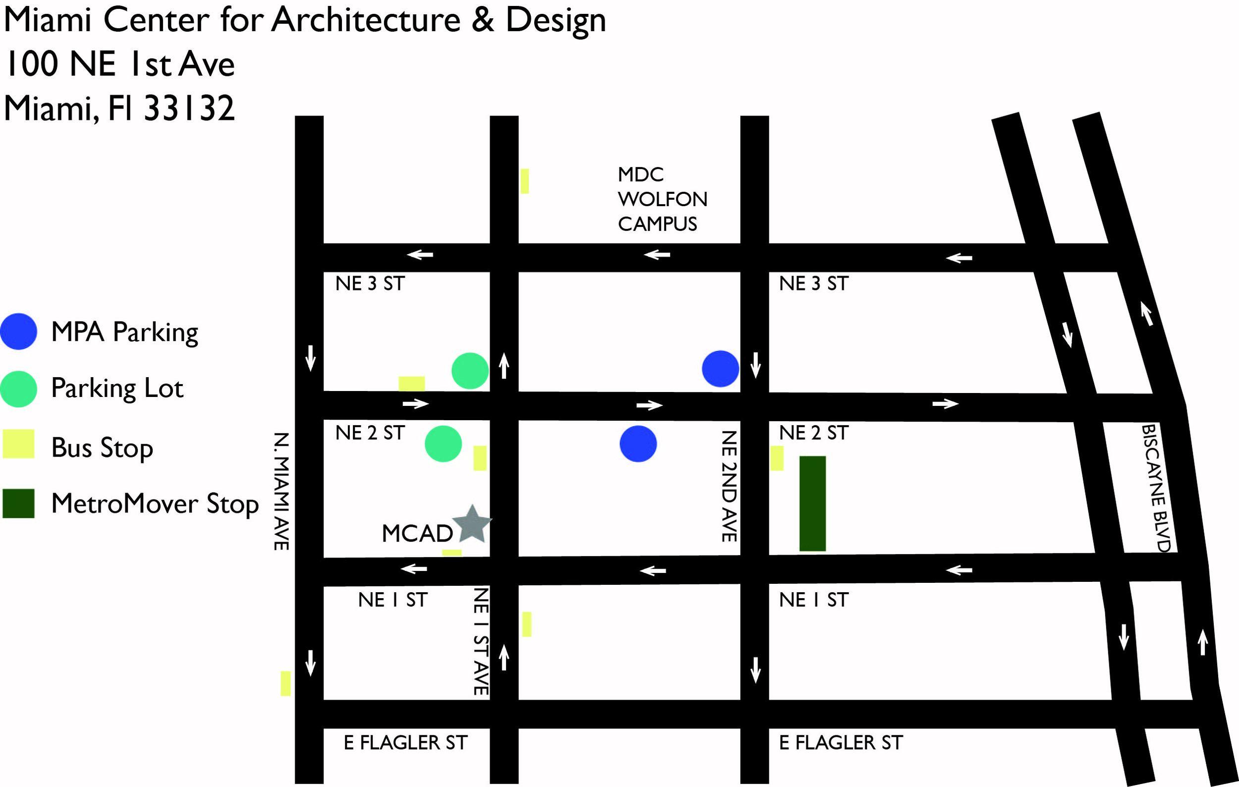MCAD Access Map White.jpg