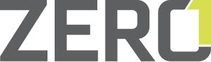 ZERO1_RGB.jpg