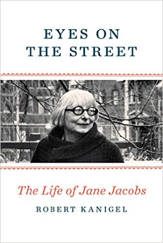 http://www.amazon.com/Eyes-Street-Life-Jane-Jacobs-ebook/dp/B019B6SA5K