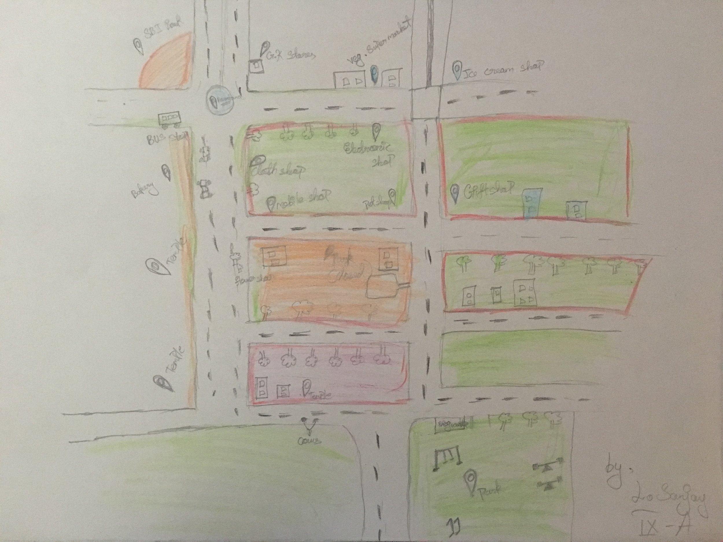 Mental Maps (14).JPG