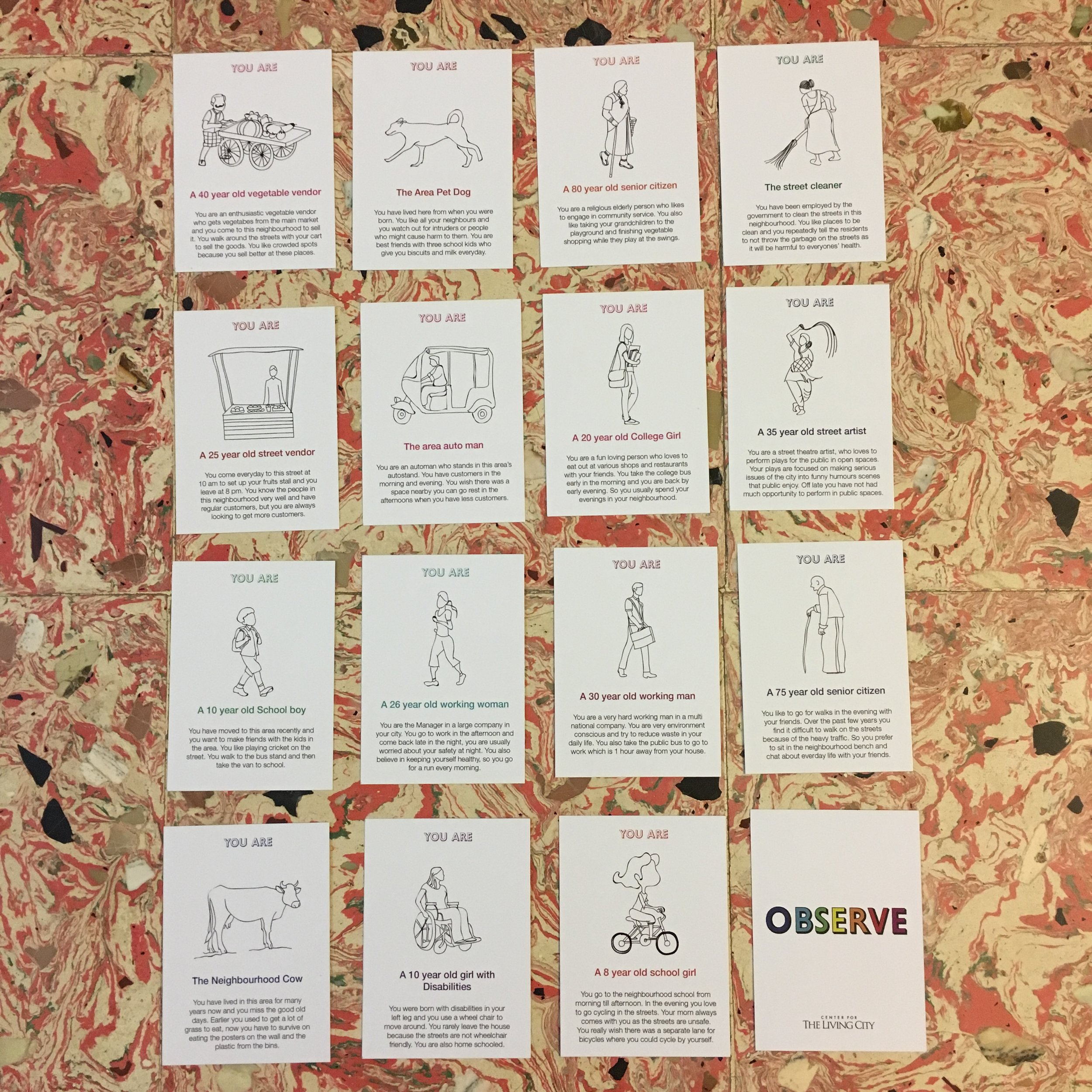 Stakeholder role play cards (3).JPG