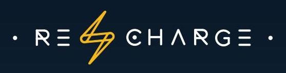 recharge_logo2.jpg