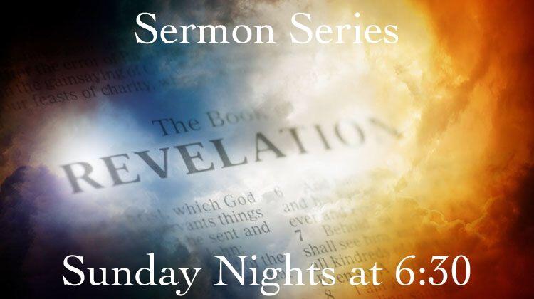 sunday night sermon series.jpeg
