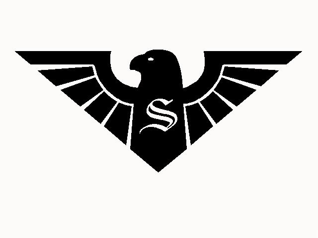 Straub Corporation Logo