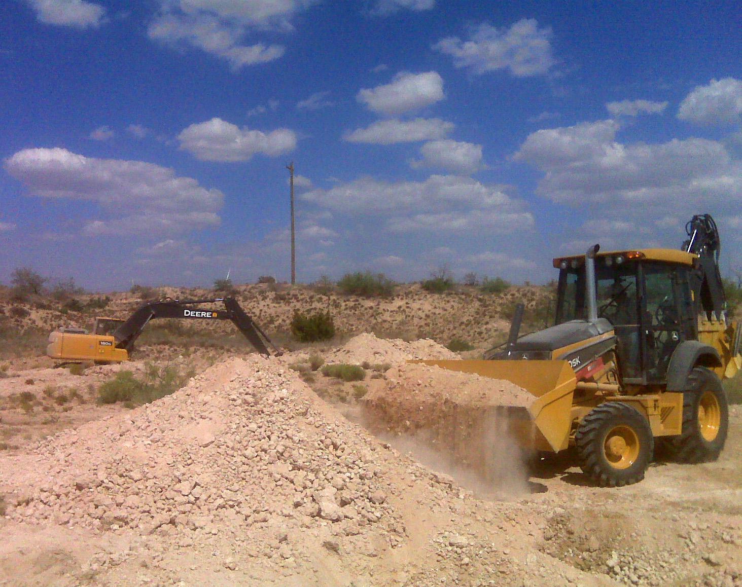 excavation equipment.jpg