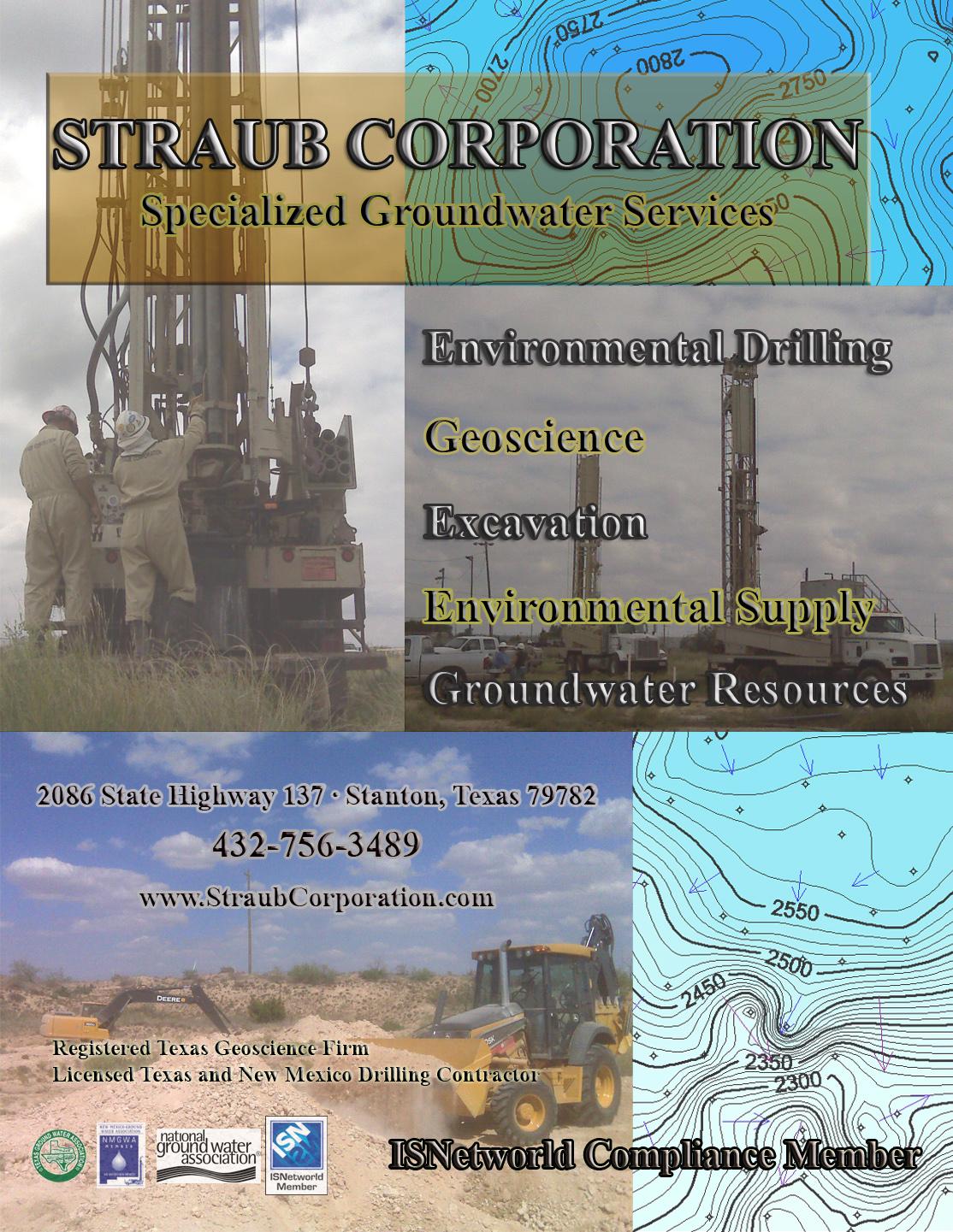 straubcorp cover 9-2012.jpg