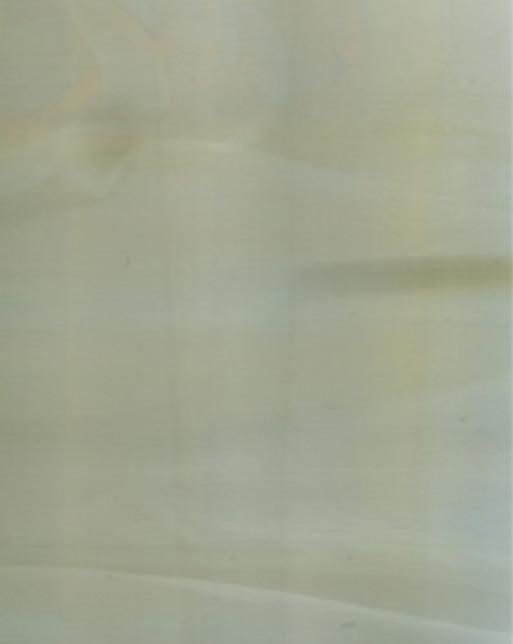as_bg3-04.jpg