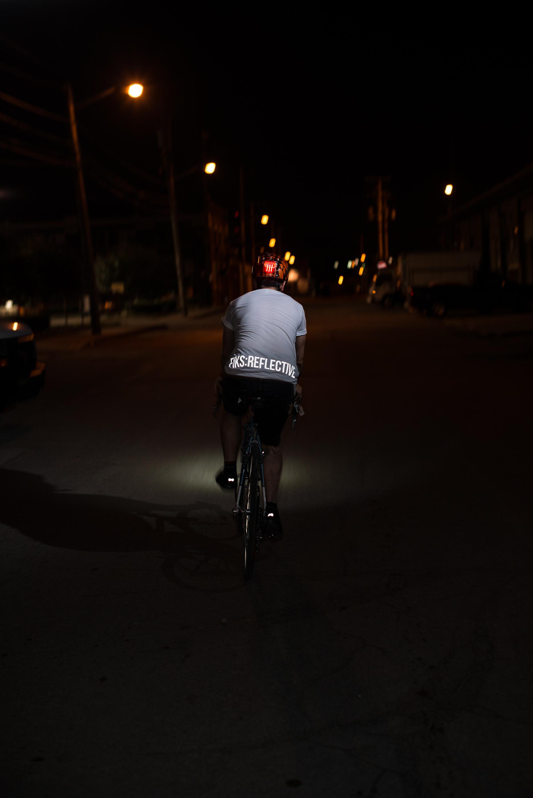 Fiks-Reflective-Pittsburgh-6.jpg