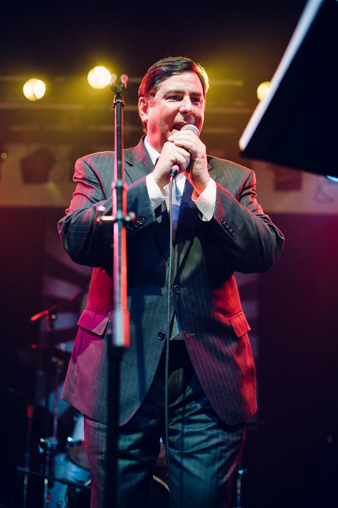 bill-peduto-karaoke-pittsburgh-3.jpg