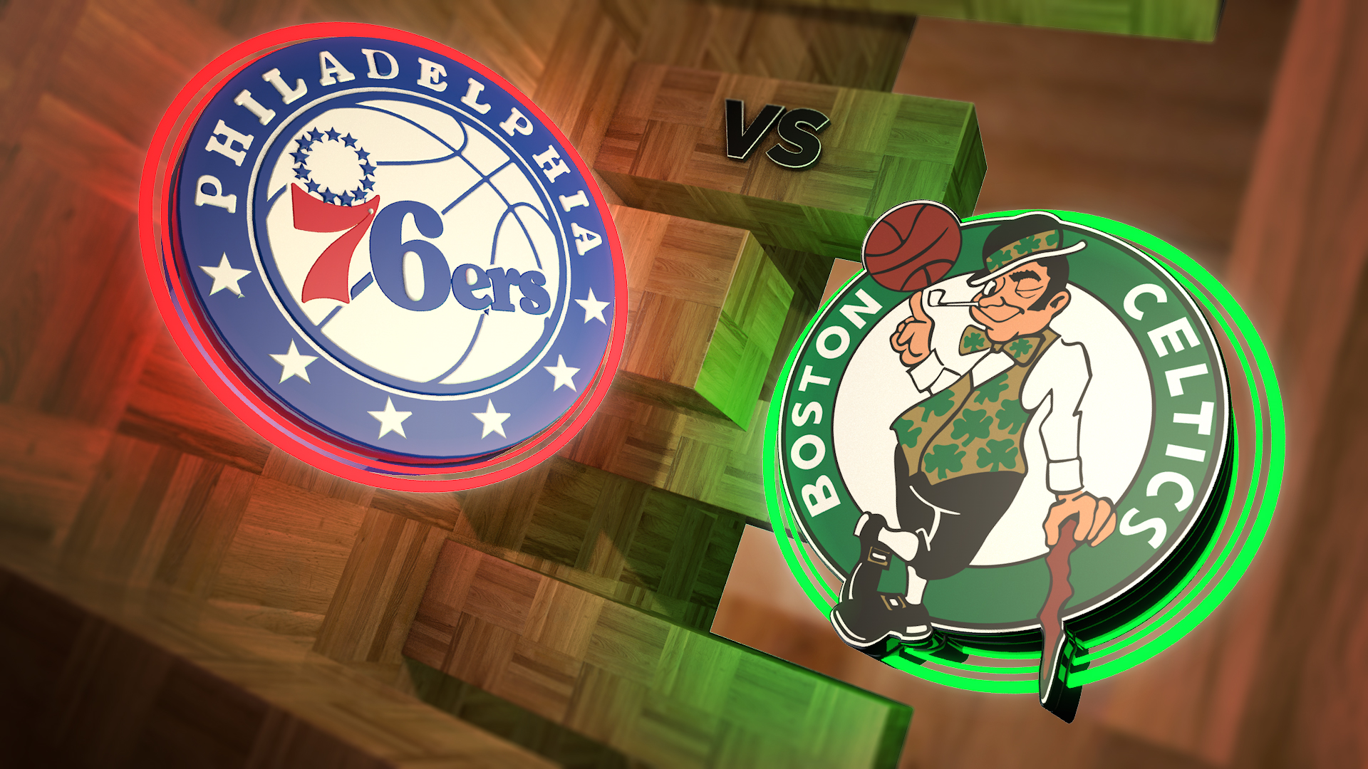 02_Celtics_MatchUp.jpg