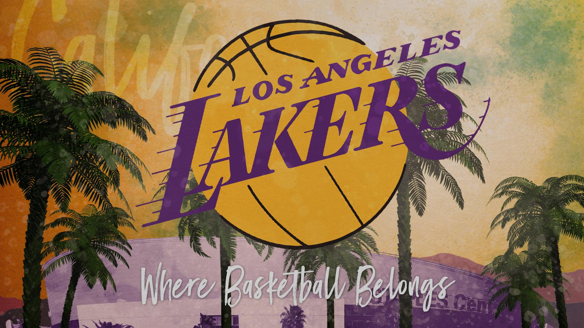 LakersOpen_Frame09_V002.jpg