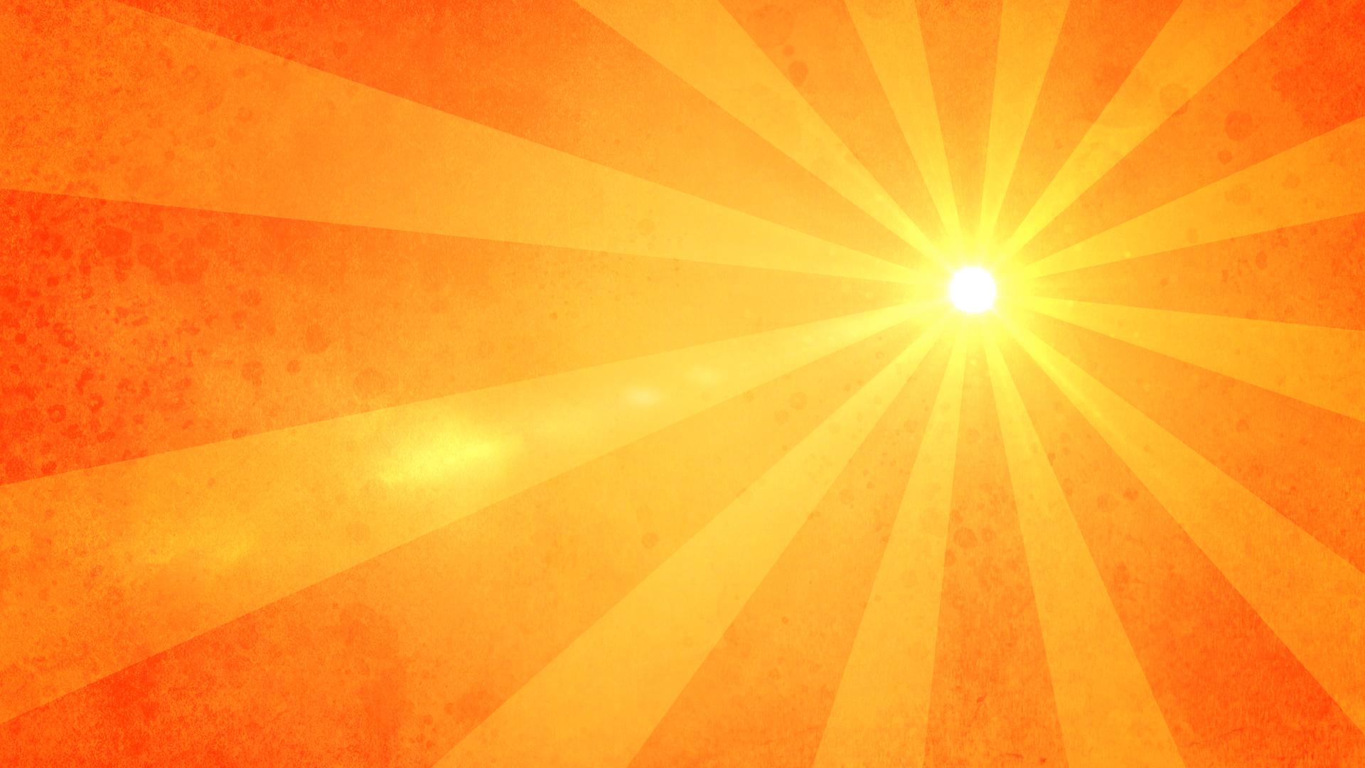 Suns_Open_Frame01.jpg