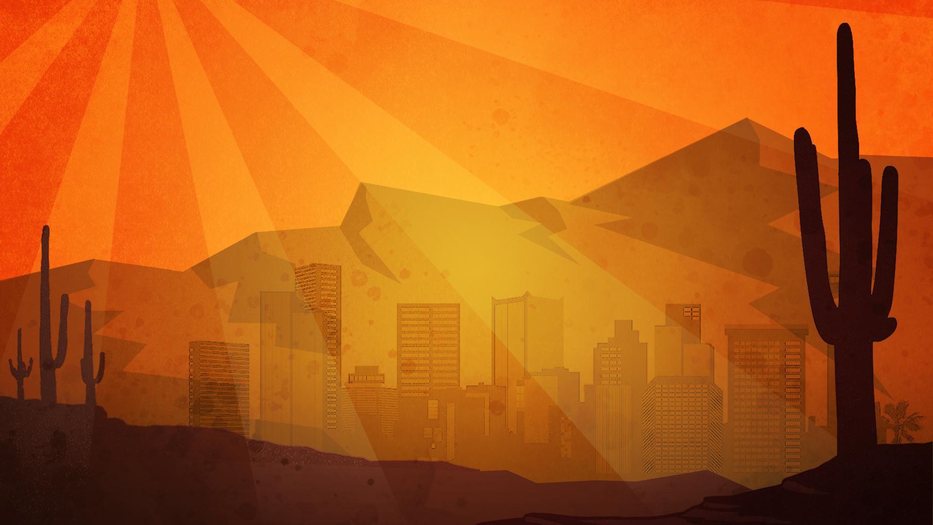 Suns_Open_Frame02.jpg