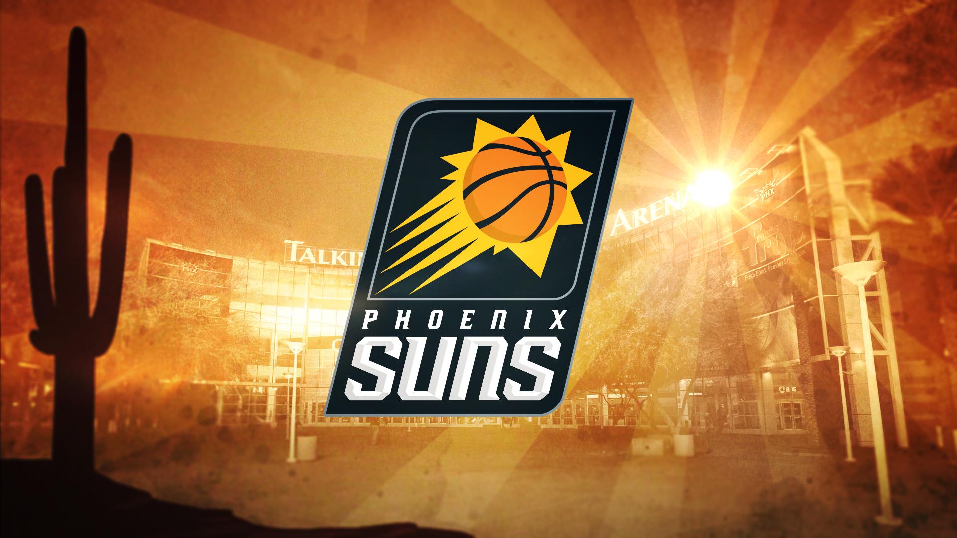 Suns_Open_Frame06.jpg