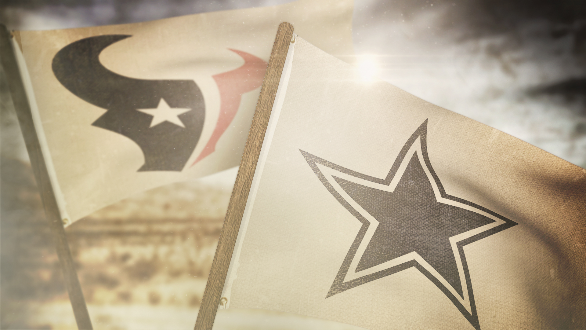 Cowboys2018_MatchUp_Concept_001.jpg