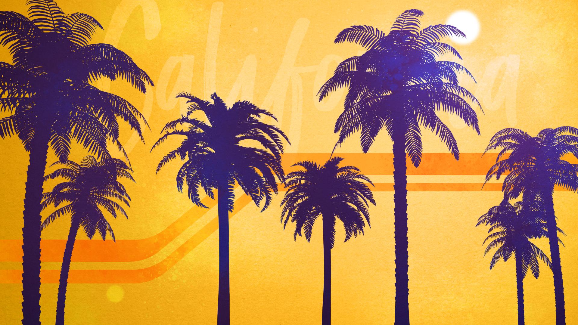 LakersOpen_Frame03_V002.jpg