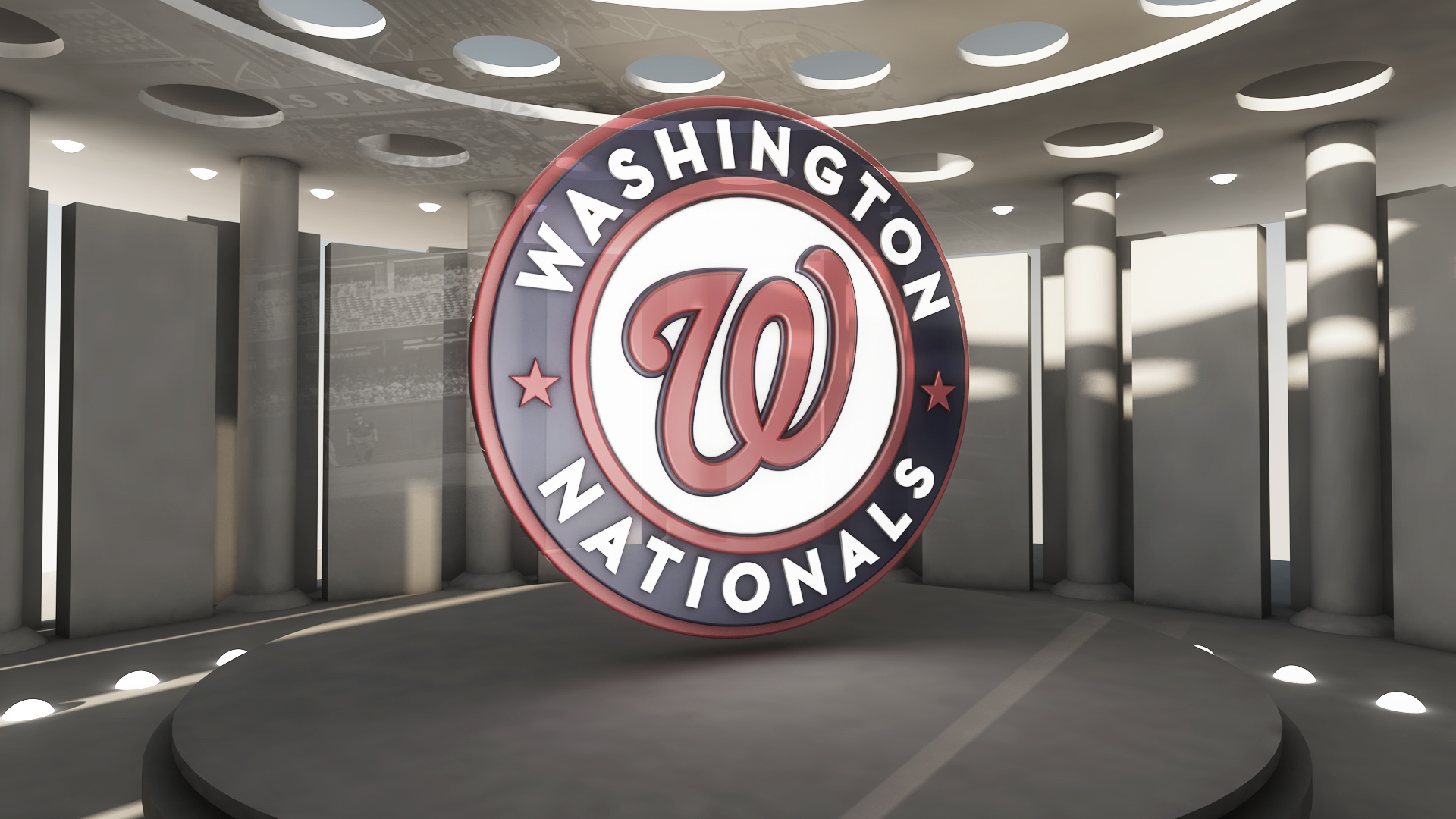 Nationals_Logo_002.jpg