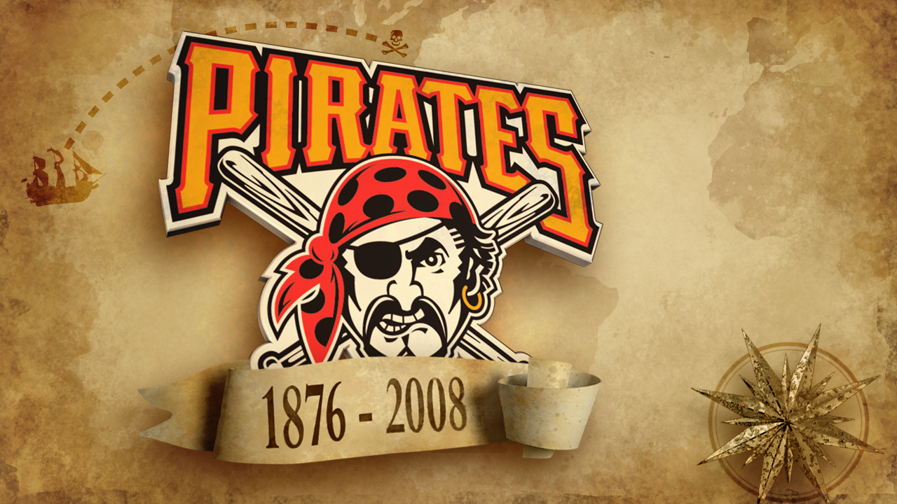 005_PiratesLogoResolve copy.jpg