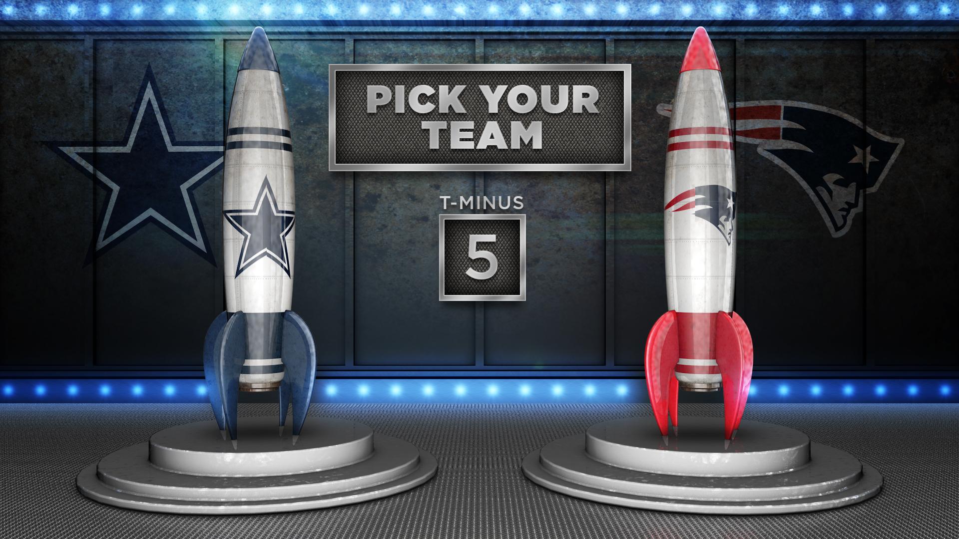 RocketRace_02_CountdownScreen.jpg