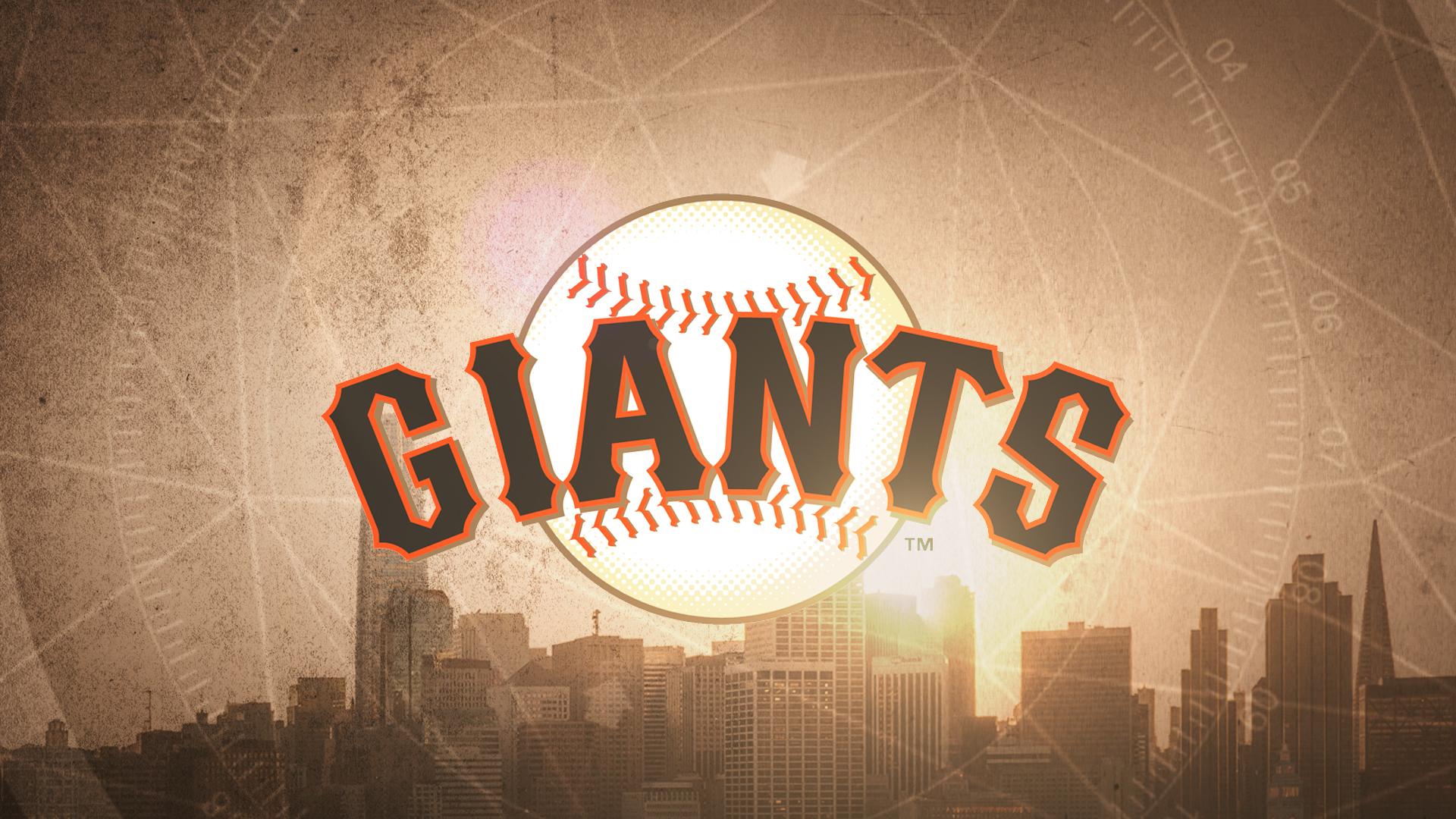 Giants_OpenConcept_Frame09.jpg