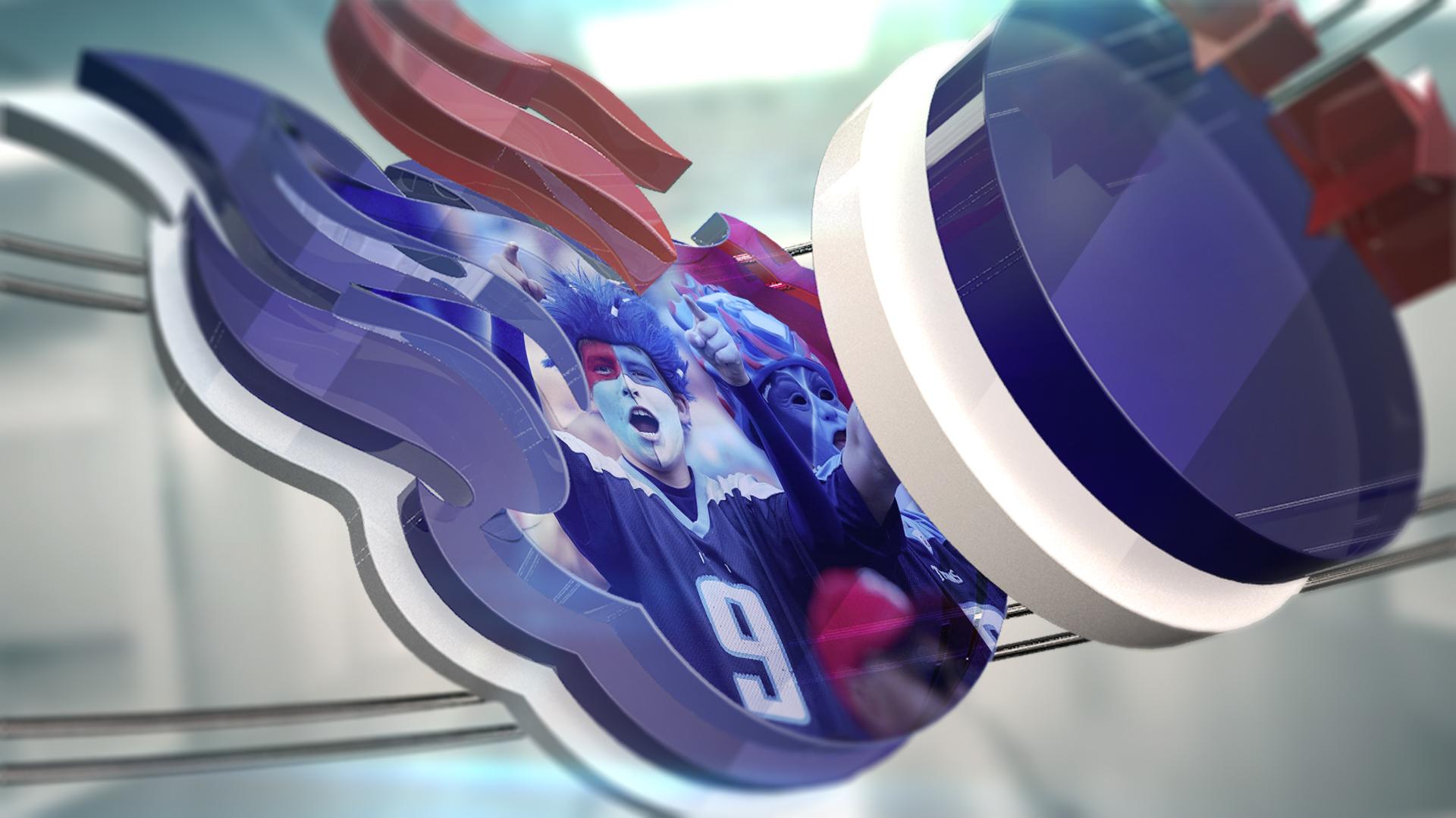 Titans_Concept_LookFrame_002.jpg