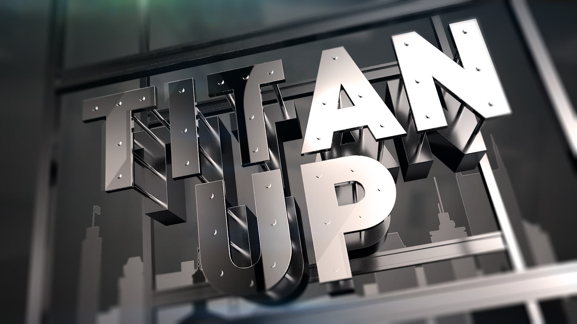 Titans_Concept_LookFrame_003.jpg