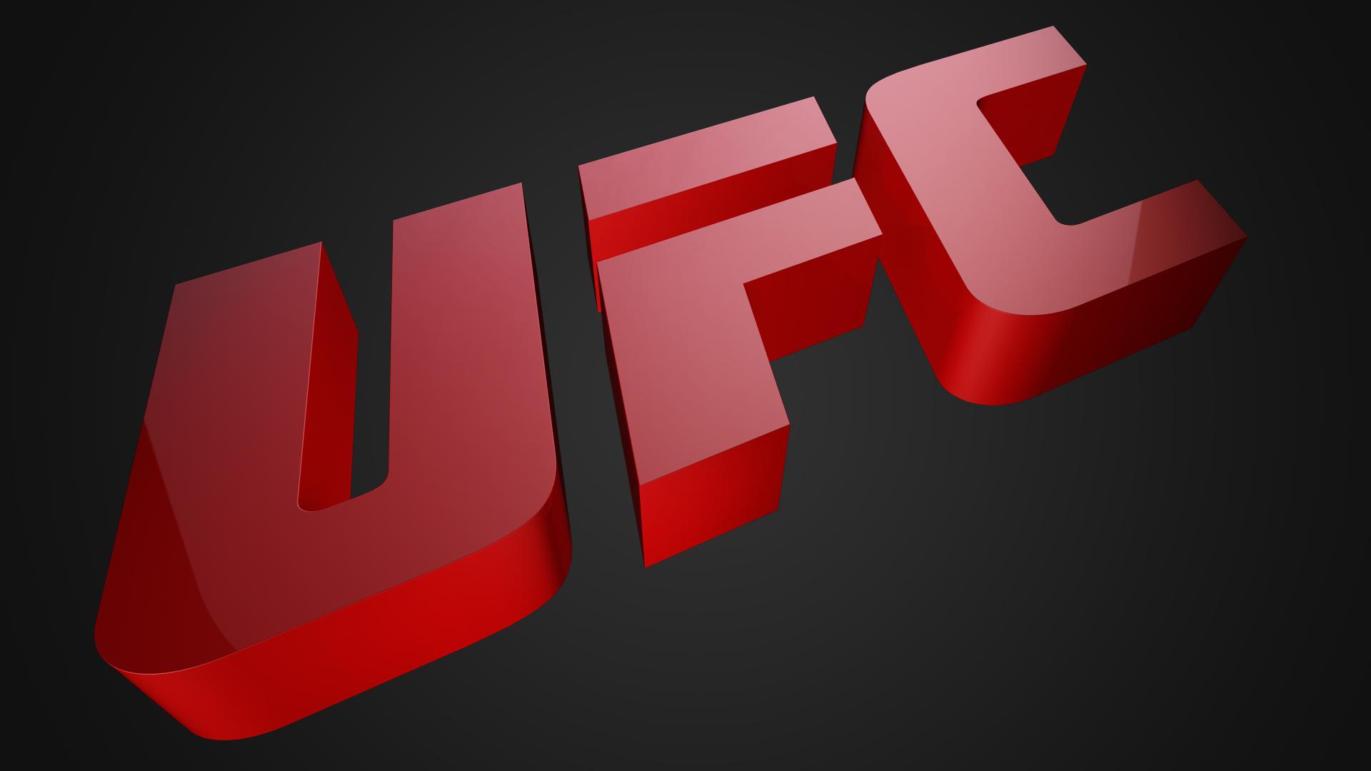UFC_StyleFrameV2_Frame13_V2.jpg