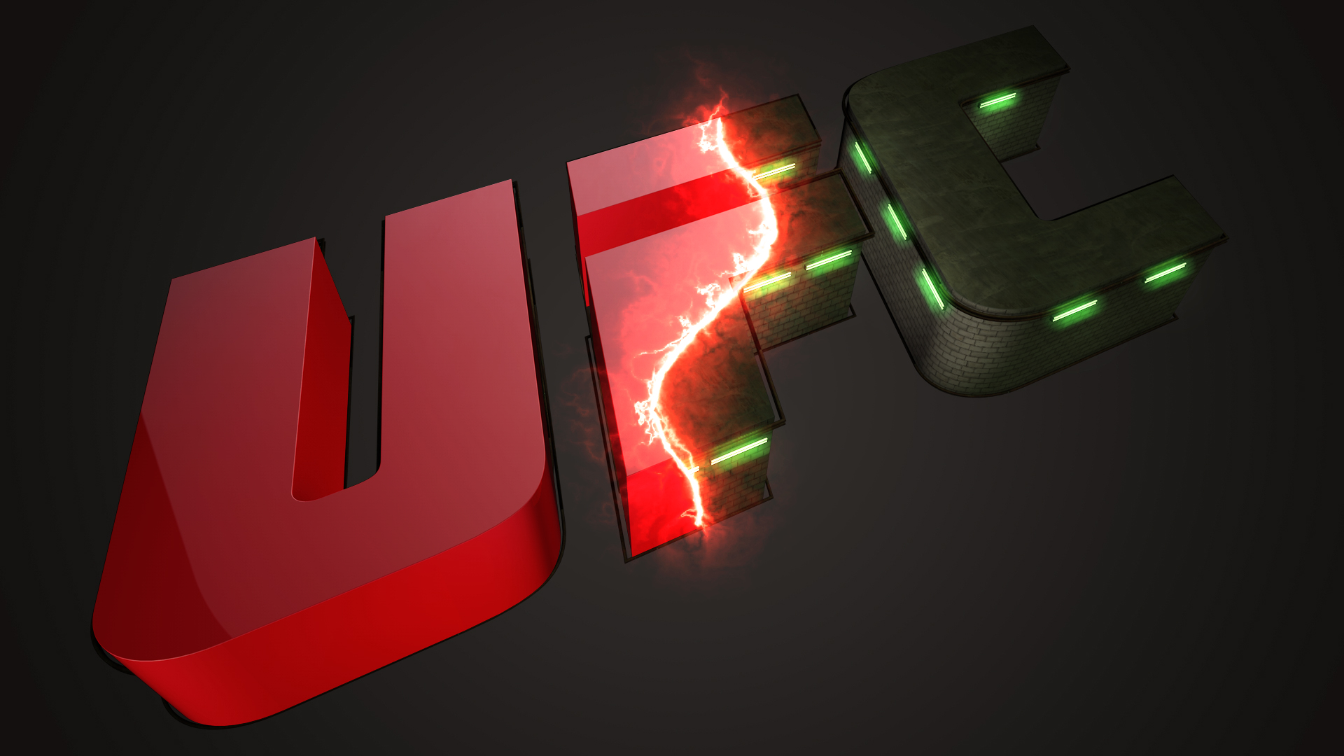 UFC_StyleFrameV2_Frame01_V2.jpg