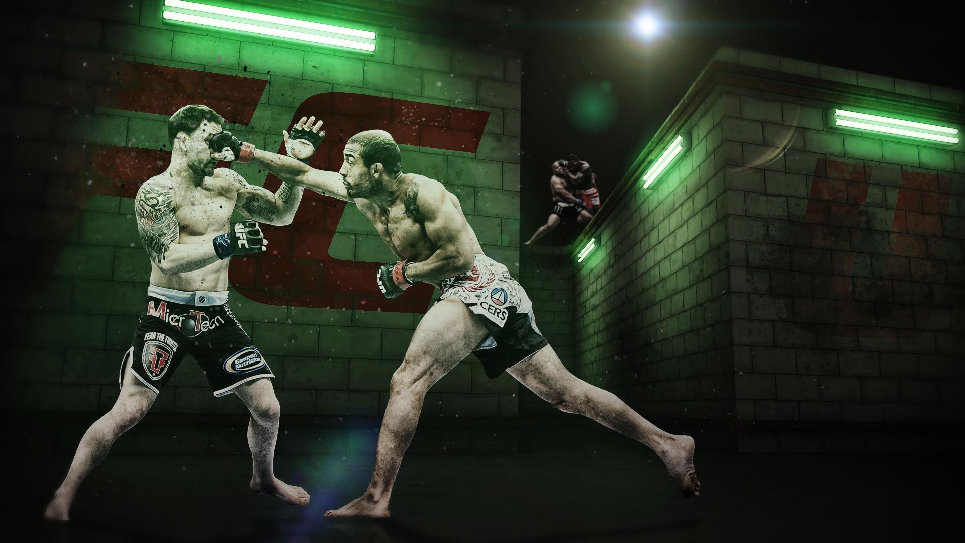 UFC_StyleFrameV2_Frame02_V2.jpg